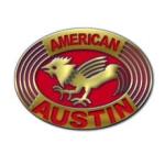 American Austin