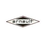 Arnault