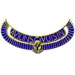 Avions Voisin