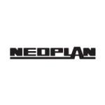 Neoplan