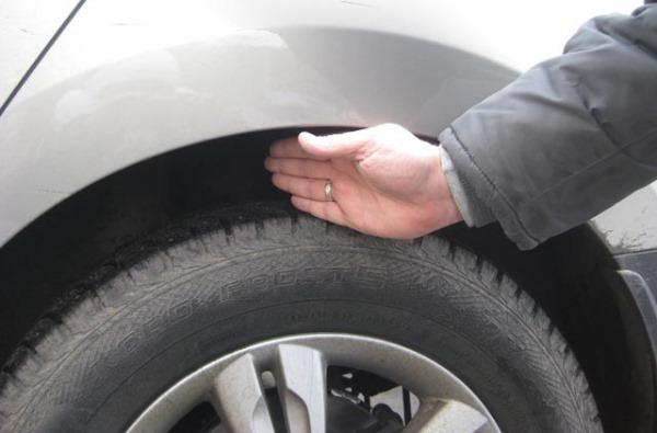 Как увеличить клиренс (дорожный просвет) автомобиля
