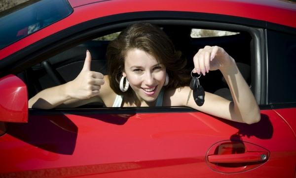 Когда лучше покупать машину