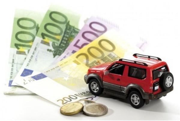 Самые дешевые автомобили 2014 года
