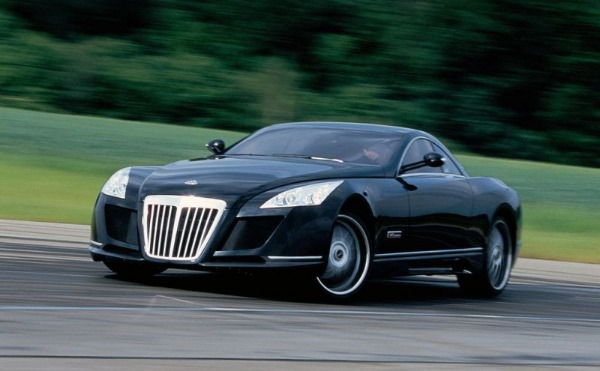 maybach_exelero_1