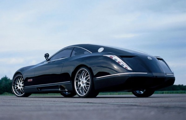 maybach_exelero_2