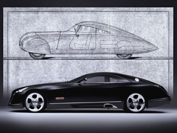 maybach_exelero_5