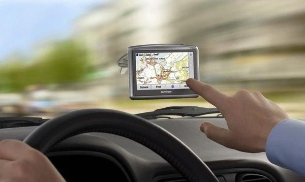 Обновление автомобильного навигатора Explay своими силами – инструкция