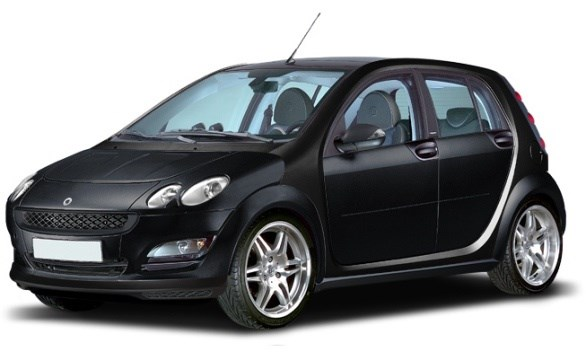 Smart-ForFour-Brabus