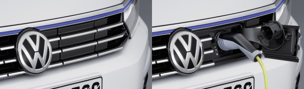 Volkswagen-Passat-GTE-3