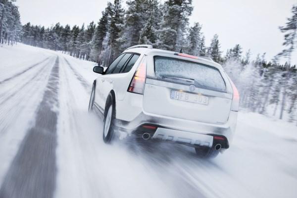 Утепление автомобиля: двигатель, салон, капот, радиатор, аккумулятор