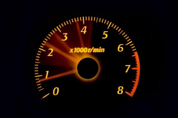 Дергается автомобиль – ищем причины и решение проблемы