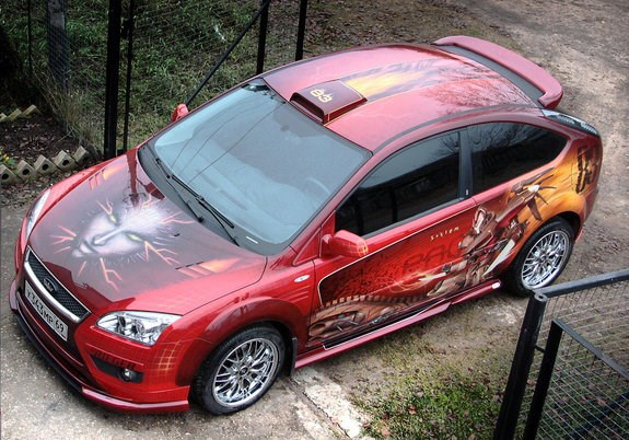 ford-focus-2-tuning-2