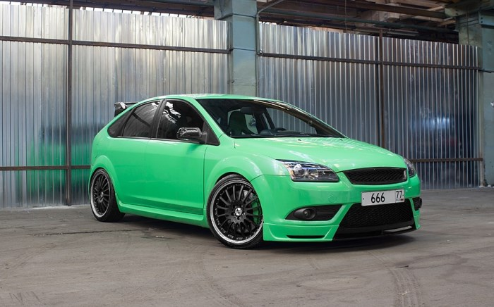 ford-focus-2-tuning-3