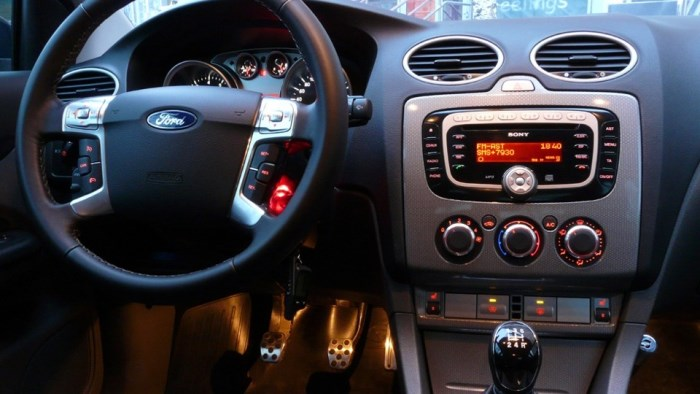 ford-focus-2-tuning-5