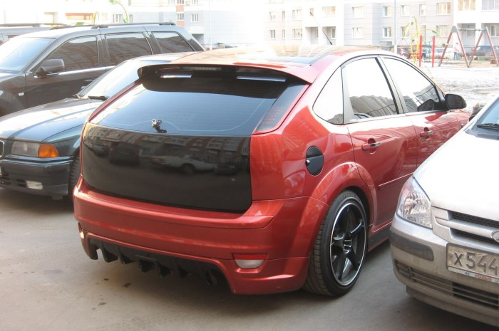 ford-focus-2-tuning-6