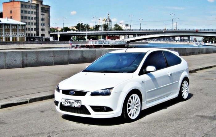 ford-focus-2-tuning