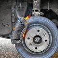 Какие тормозные колодки лучше поставить на машину?