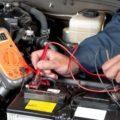 Как проверить аккумулятор мультиметром – простые советы для новичков