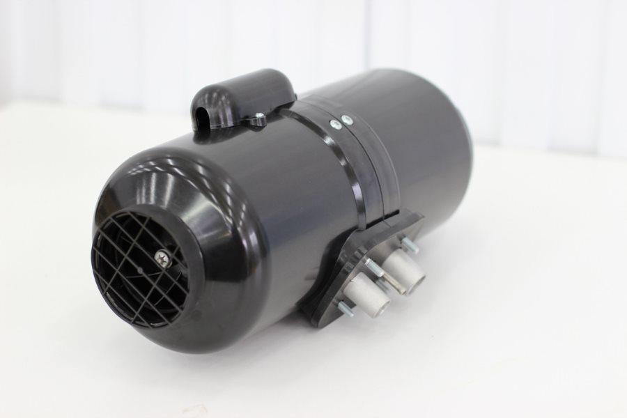 Отопитель Планар 4ДМ2-12-S / 4ДМ2-24-S