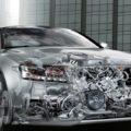 Чем дизельный двигатель отличается от бензинового? Сравнение, отличия, плюсы и минусы