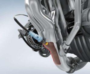 Проверка лямбда-зонда мультиметром – диагностика датчика кислорода своими руками